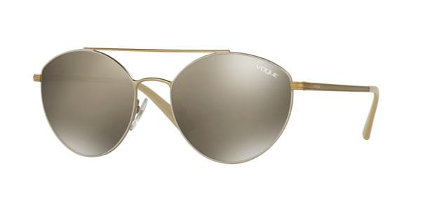 Gafas de Sol Vogue Eyewear VO4023S Light & Shine 996/5A