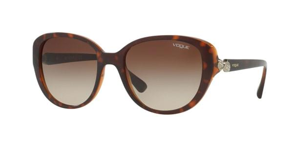 Gafas de Sol Vogue Eyewear VO5092SB Bond 238613