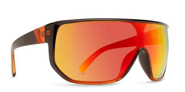 dd0f013215d Von zipper bionacle fbo sunglasses orange canada jpg 600x300 Von zipper  bionacle sunglasses
