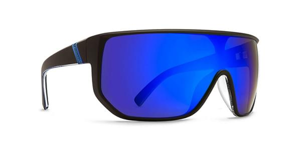 83550d9c1a9 Von zipper bionacle smffcbio bza sunglasses in blue jpg 600x300 Von  sunglasses