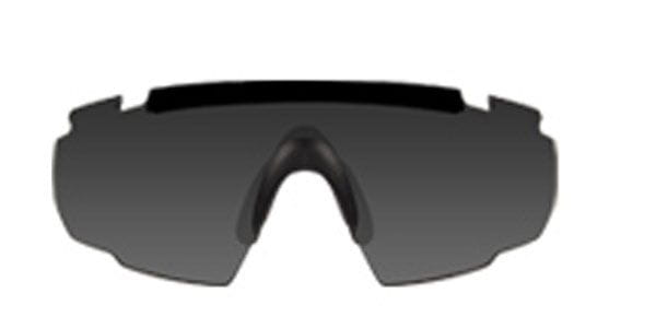 374149d959a0 Wiley X Saber Advanced Lens Only 306S Sunglasses | SmartBuyGlasses ...