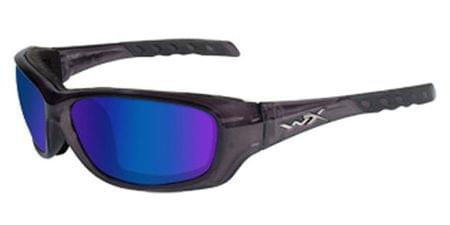 29c4eb7ce1b5 Wiley X Sunglasses | Buy Online at SmartBuyGlasses Malaysia